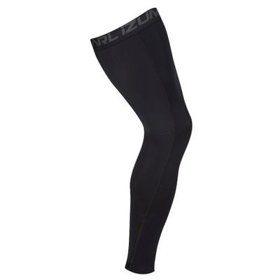 Pearl Izumi Elite Thermal Leg Warmer - 2018