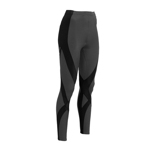 CW-X Women's Pro Tight