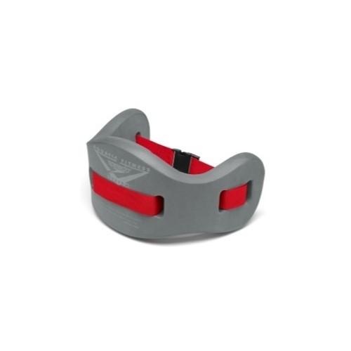 Speedo Aqua Fitness Jog Belt