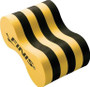 Finis Pull Buoy