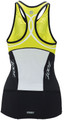 Zoot Women's ULTRA Triathlon Tank Top