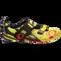 Pearl Izumi Tri Fly Pro V3 Shoe - Side