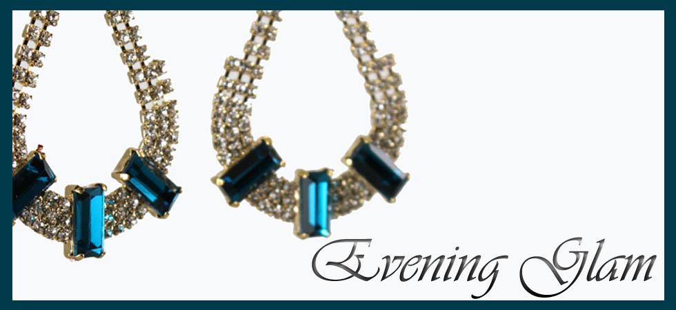 eveningglam-copy.jpg