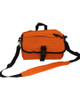 Outdoor Pursuits First Aid Kit   Orange Bag   Physical Sports First Aid