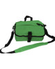 Outdoor Pursuits First Aid Kit   Green Bag   Physical Sports First Aid