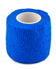 Cohesive Bandage | Blue | 7.5cm x 4.5m | Physical Sports First Aid
