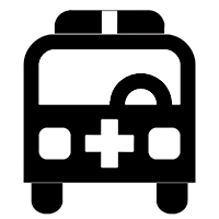 Emergency & Military First Aid Kits
