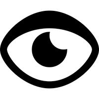 Eyewash Kits & Stations
