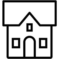 Home & Garden First Aid Kits