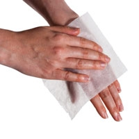 Skin Wipes