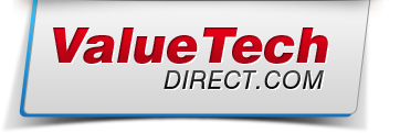 Value Tech Direct