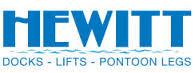 hewittboatlift.jpg
