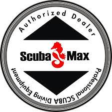 scubamaxlogo2.png