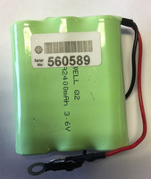 Battery - SL fits SL-15 Lantern