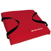 PFB - WM IV Cushion Red