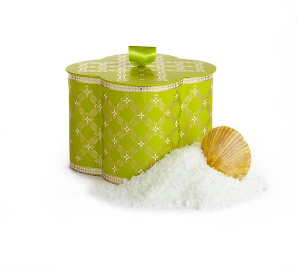 Agraria Lemon Verbena Bath Salts