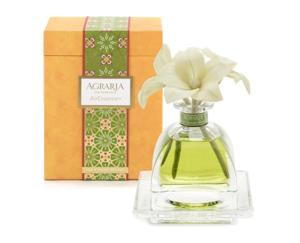 Agraria Lime & Orange Blossom Diffuser