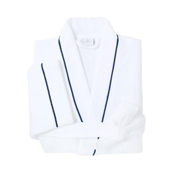 Yves Delorme Alliance Kimono Bathrobe (Male)