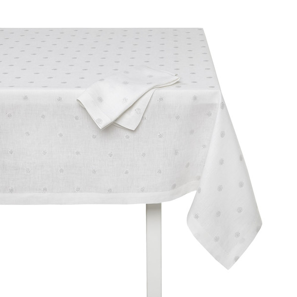 Mode Living Vogue Tablecloth