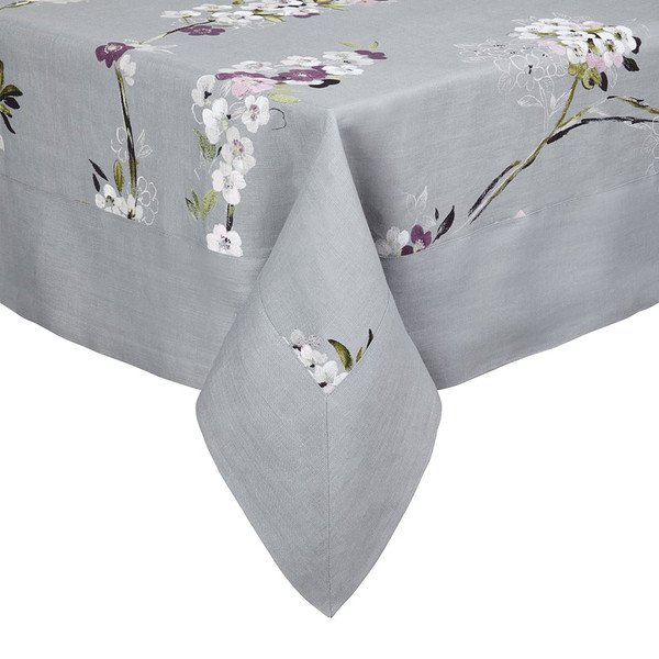 Mode Living Positano Tablecloth