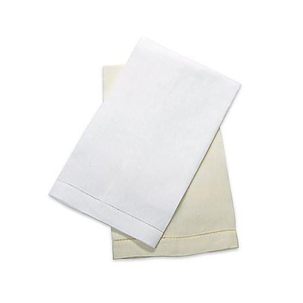 Sferra Classico Guest Towels
