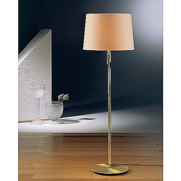 Holtkoetter Illuminator Floor Lamp