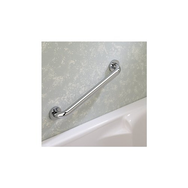 Valsan Essentials Grab Bar