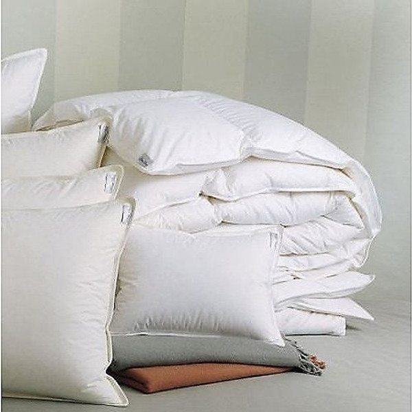Sferra Arcadia Down Alternative Comforter