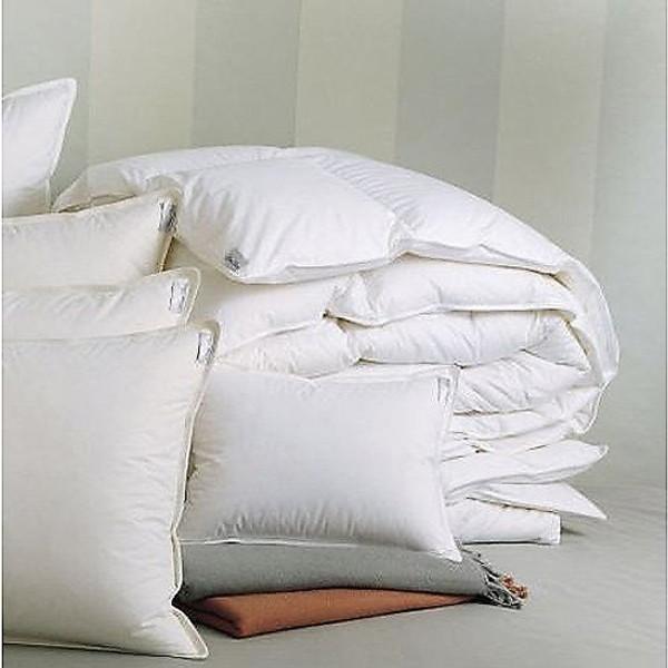 Bedding Bedding Essentials Comforters Gracious Home