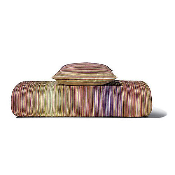 Missoni Home Jill Bright Sham Pair