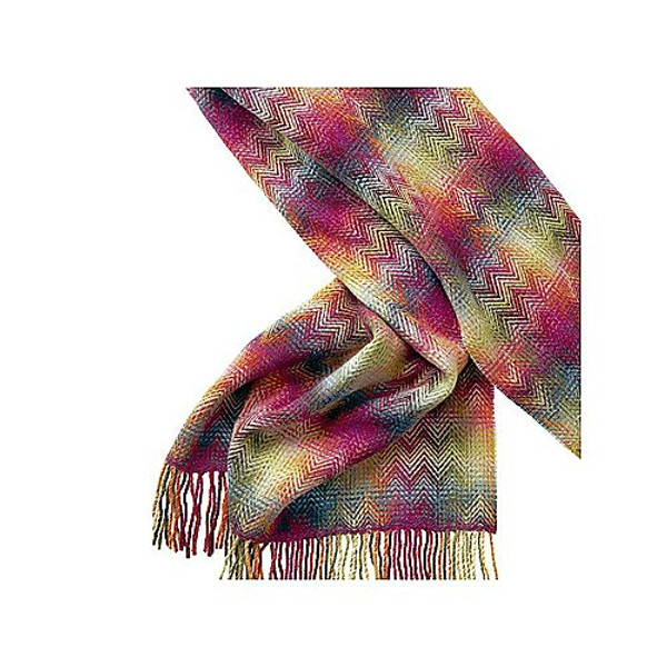 Missoni Montgomery Throw