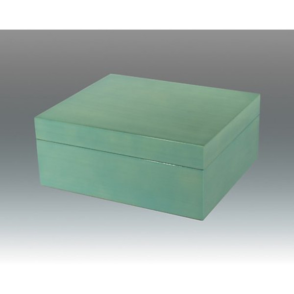 Tizo Jewelry Boxes with Tray