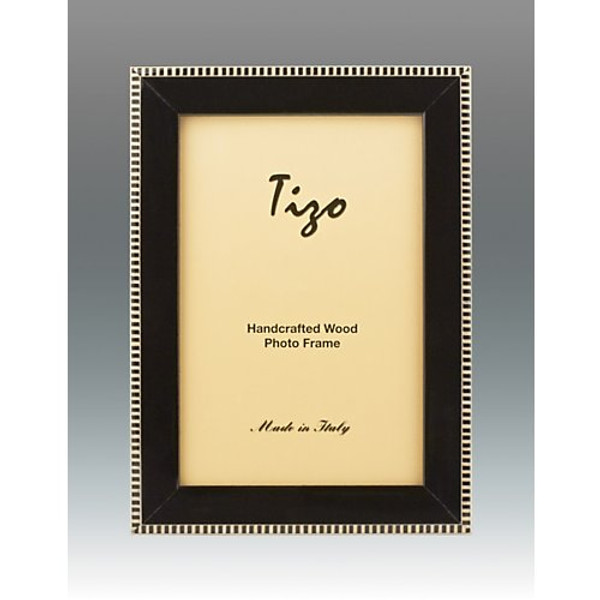 Tizo Square Rim Wood Frames