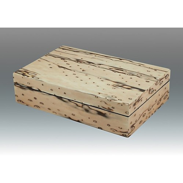 Tizo Jewelry Boxes
