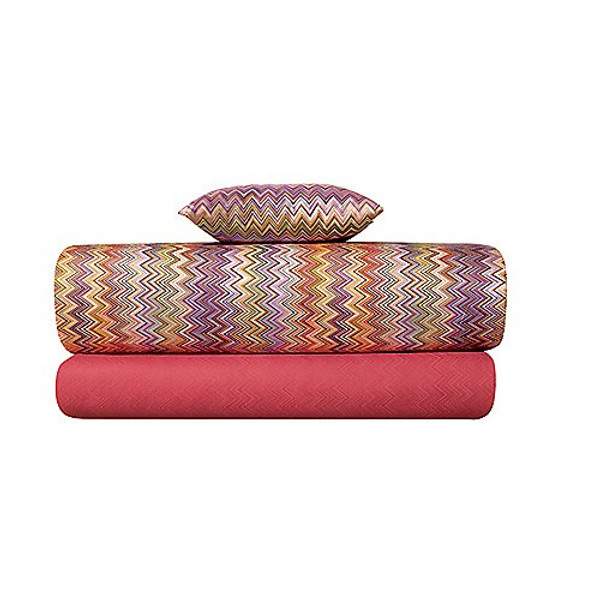 Missoni John Pillowcase