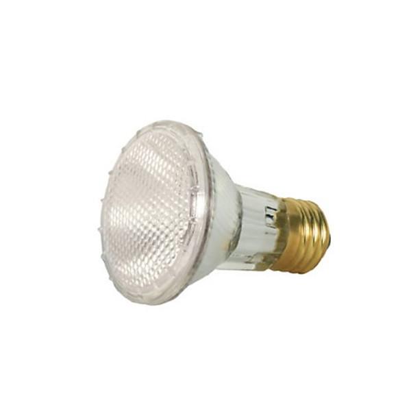 Satco 39W 120V Xenon Narrow Bulb