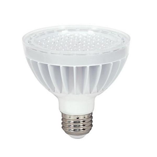 KolourOne by Satco 14W LED Flood Lamp