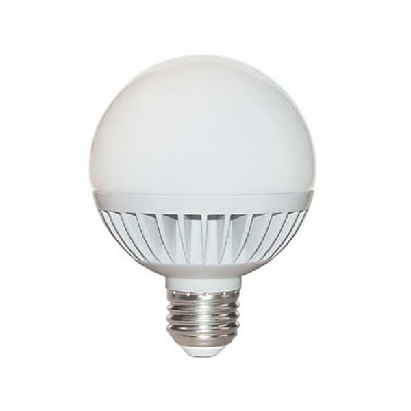 Satco 8W G25 LED Bulb