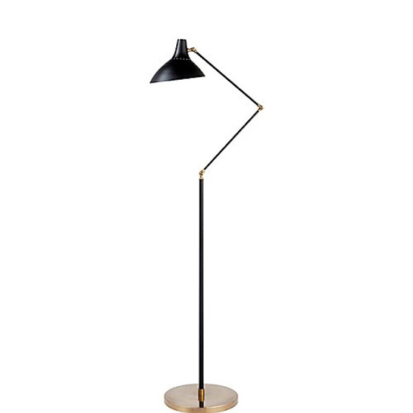 Aerin Charlton Floor Lamp