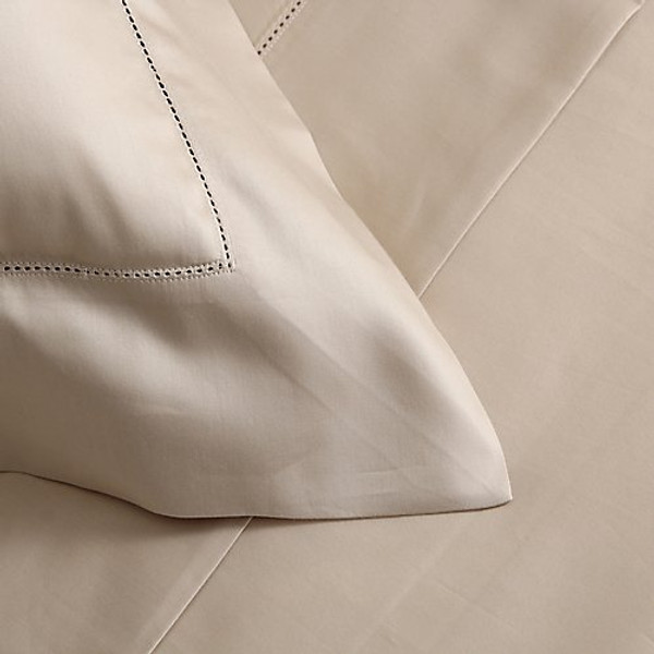 Frette Single Ajour Sheet Set