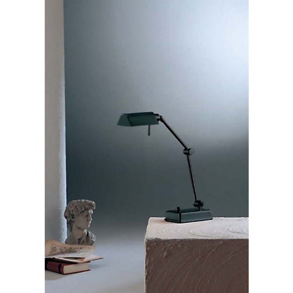 Holtkoetter Adjustable Table Lamp
