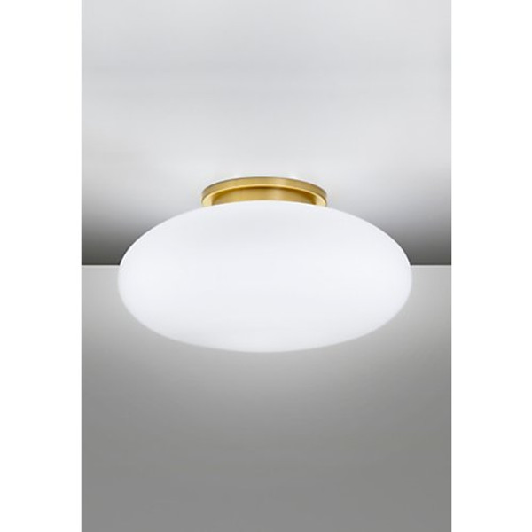 Holtkoetter Round Ceiling Light #5402