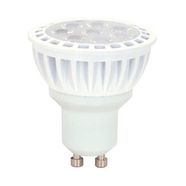 Satco 7W LED Reflector Bulb