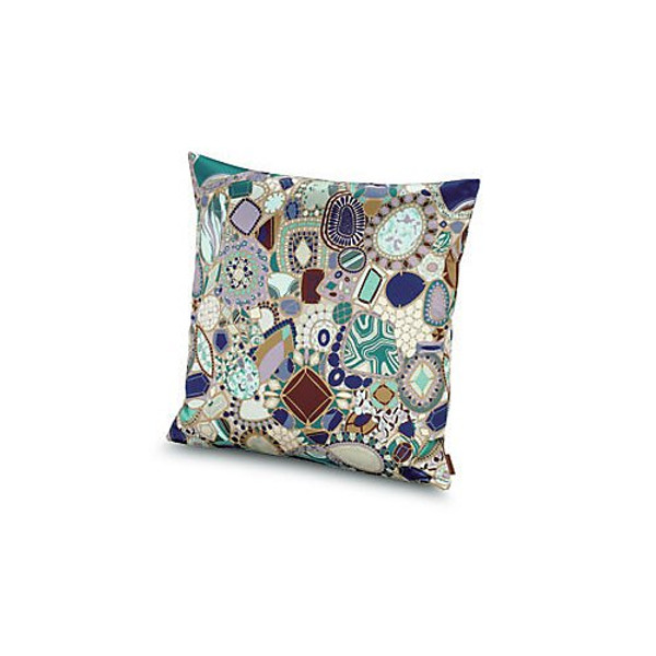 Missoni Home Perpignan Pillow