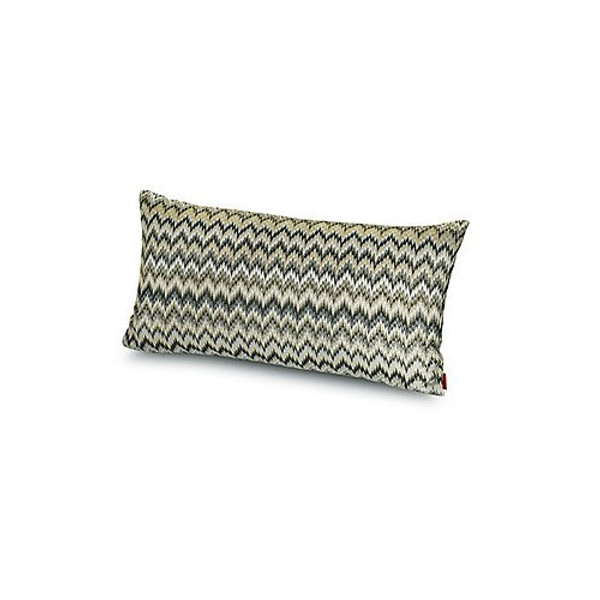 Missoni Plaisir Pillow