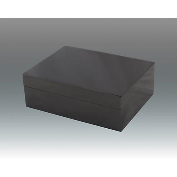 Tizo Wood Boxes