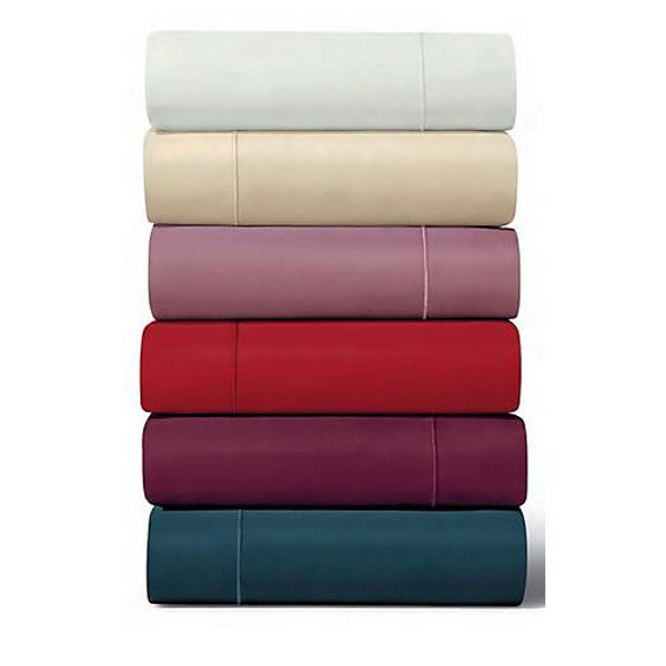 Missoni Home Essere Fitted Sheet