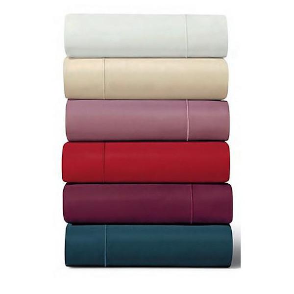 Missoni Home Essere Pillowcase Pair