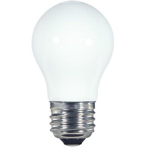 Satco 1.4W A15/E26 Specialty LED Bulb