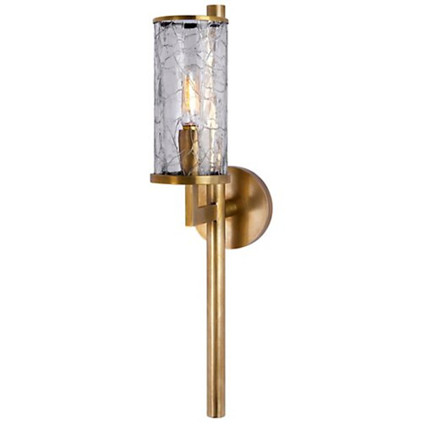 Kelly Wearstler Liaison Single Sconce